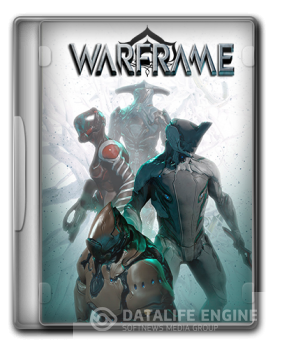 WarFrame (2013) PC | Beta